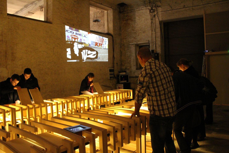 Maison de l 39 architecture de savoie 2010 for Chambre agriculture savoie