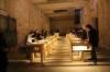 maison de l'architecture de savoie   exposition AJAP 2010