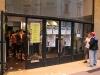 maison de l'architecture de savoie | cinéma d'architecture | Koolhaas houselife
