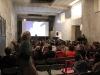 maison de l'architecture de savoie | cinéma d'architecture | my architect