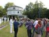 maison de l'architecture de savoie | la maison ronde à Lépin-Le-Lac
