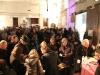 maison de l'architecture de savoie | conférence rudy ricciotti