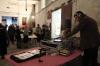 maison de l'architecture de savoie | exposition kama sutra 2