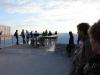 maison de l'architecture de savoie | visite d'architecture les belvédères du revard