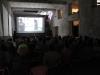 maison de l'architecture de savoie | cinéma d'architecture l'homme d'a coté
