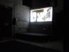 maison de l'architecture de savoie | cinéma d'architecture HLM