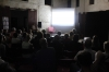 maison de l'architecture de savoie | cinéma d'architecture lisbonne story