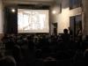 maison de l'architecture de savoie | cinéma d'architecture