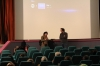 maison de l'architecture de savoie | cinéma architecture | le vertige des possibles