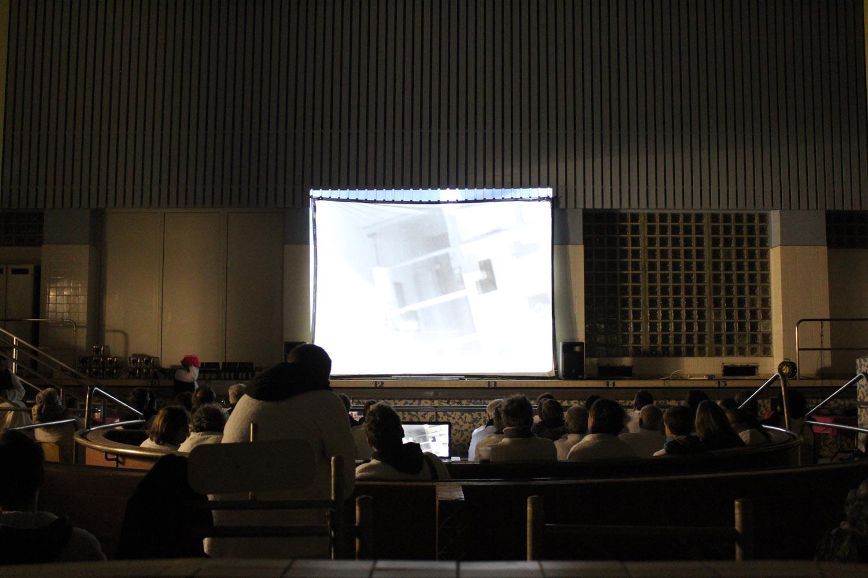 maison de l'architecture de savoie | assemblée générale 2013