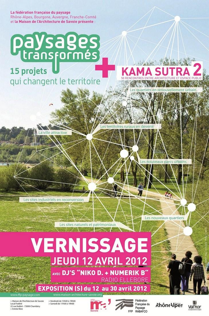 rencontres internationales du cinéma de patrimoine 2012