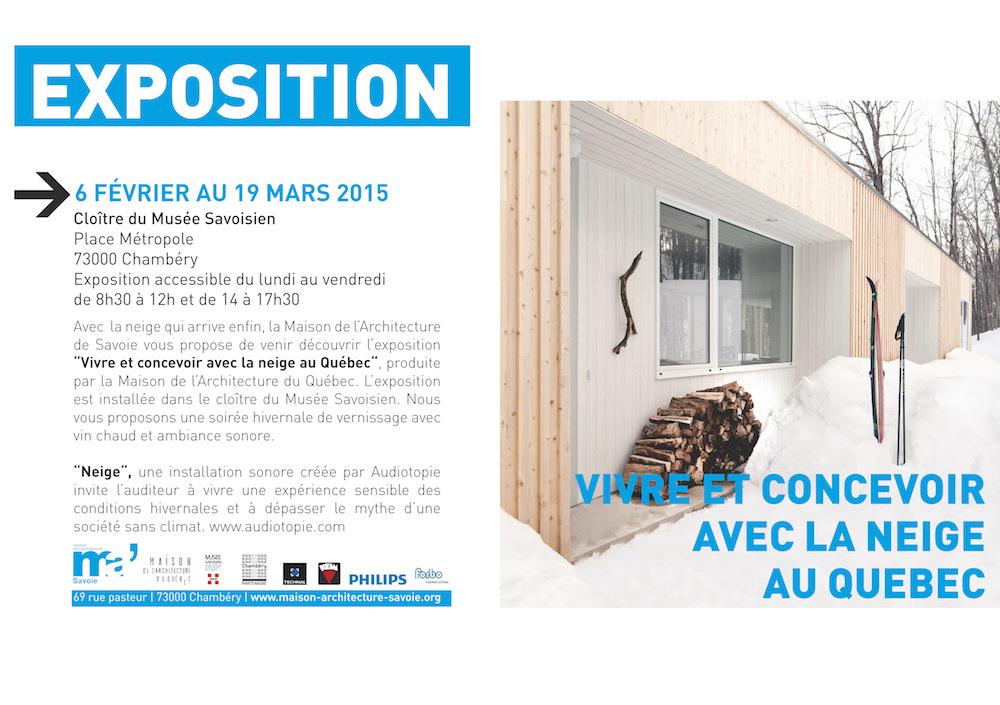 Maison-Architecture-Savoie----Vivre-et-Concevoir-avec-la-neige