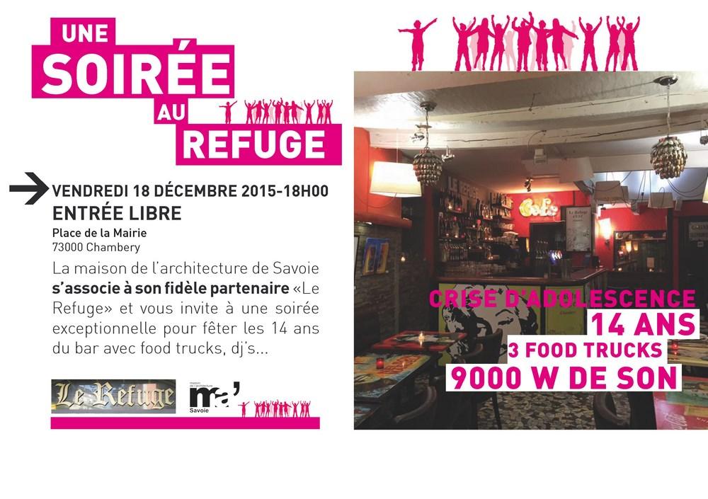 Ma73_soirée au REFUGE_20151218 Web